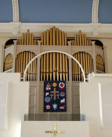 Oxford_Tce_Baptist_Church