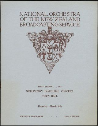image from mp.natlib.govt.nz